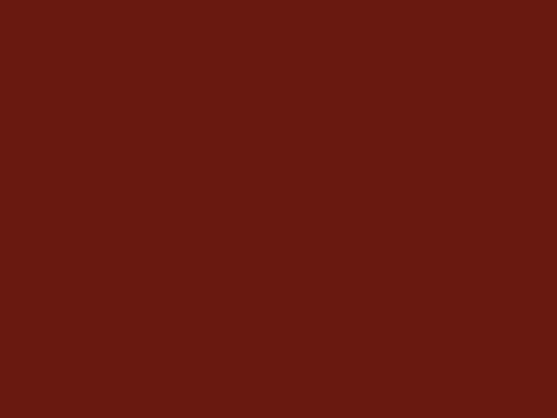 Greencoat PLX Pro BT Cottage Red